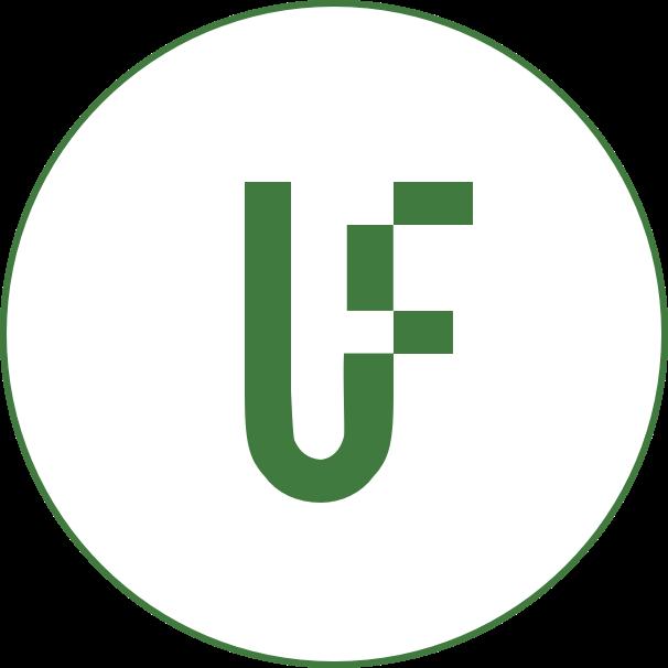 Uniforst.fi